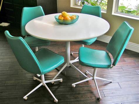 turquoise dining set turquoise seating blues
