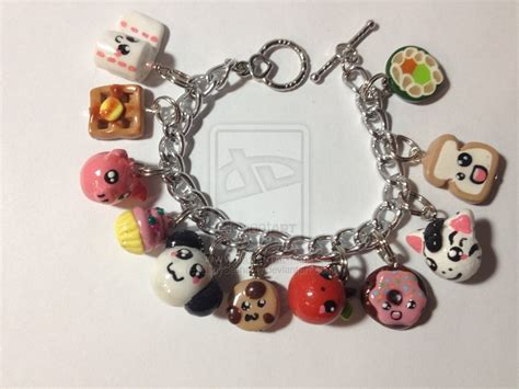 make your own photo jewelry 32 most beautiful make your own charm bracelet eternity