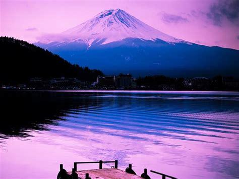in japan teach in japan teaching in japan teaching in