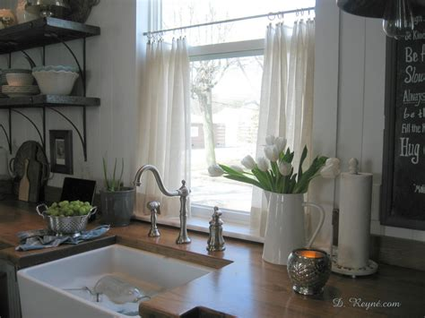martha stewart kitchen curtains cafe curtains for kitchen martha stewart curtains ideas