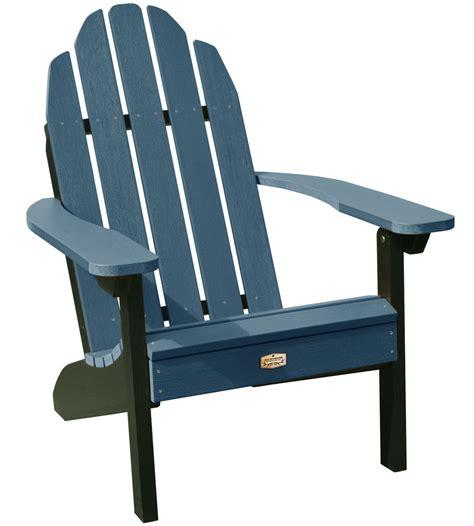Vinyl Adirondack Chairs by Plastic Adirondack Chair In Adirondack Chairs