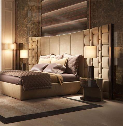 luxury modern bedroom furniture best 25 bed designs ideas on bed design