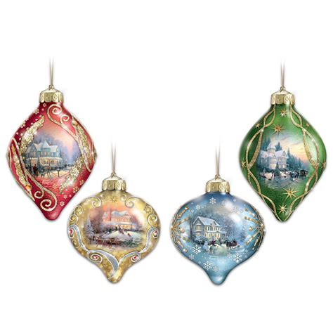where to buy tree ornaments where to buy ornaments rainforest