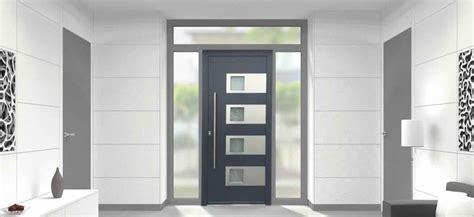 aluminium front doors uk aluminium front doors solarfold
