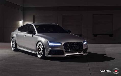 Best Car Wallpaper 2017 by Tag For 2017 Audi Rs 7 Wallpaper Audi Rs7 2017 Wallpaper