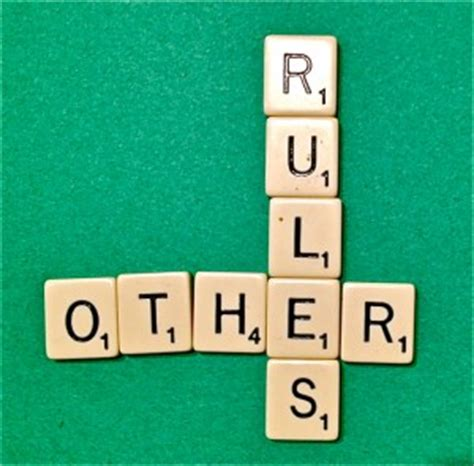 scrabble and regulations the other for scrabble and nonprofits thunderhead