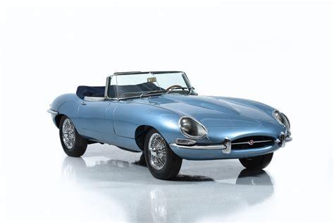 xke paint colors 1965 jaguar xke e type motorcar classics and