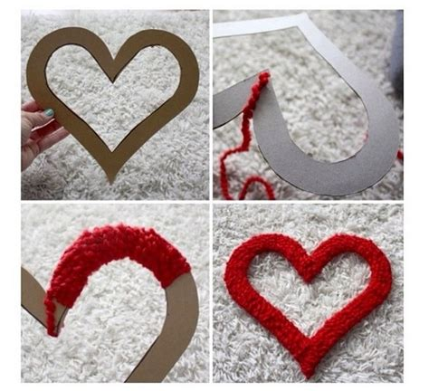 valentines day craft ideas for more valentines day craft ideas inspiration for you