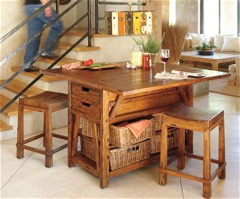 napa kitchen island 17 best images about napa style on decorating on a budget leather chairs and napa style
