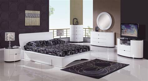 modern master bedroom furniture unique wood modern master bedroom set contemporary