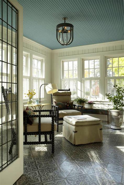 paint color for ceiling design megillah painted ceilings