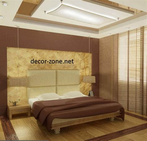 false ceiling designs for bedroom false ceiling designs for bedroom 20 ideas