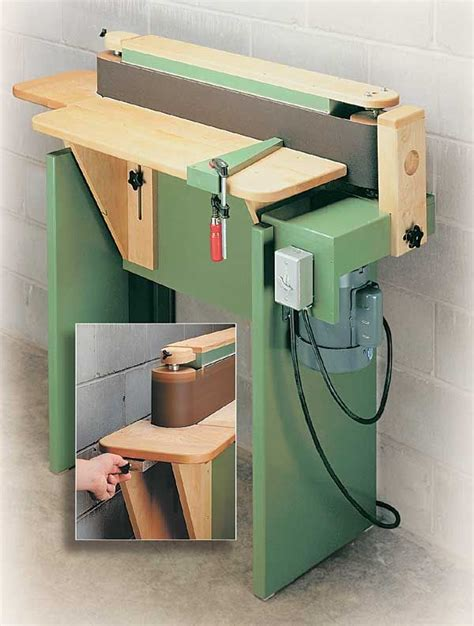 best sander for woodworking 633 best images about woodshop on workbenches