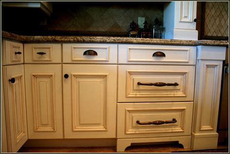 kitchen cabinet knobs or pulls stainless steel kitchen cabinet knobs and pulls home