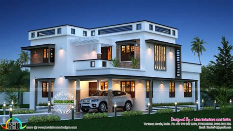 sq to meters 1500 square indian house plans