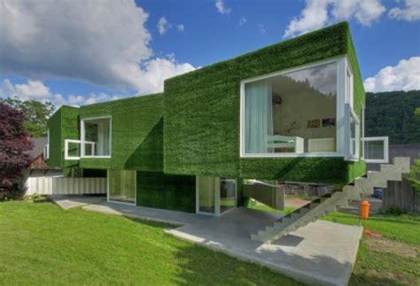 environmentally friendly house plans environmentally friendly architecture design third ecology