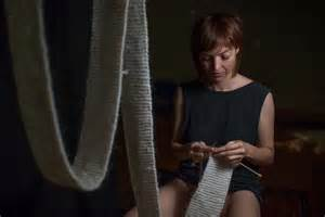 casey jenkins knitting why casey jenkins is knitting your abuse