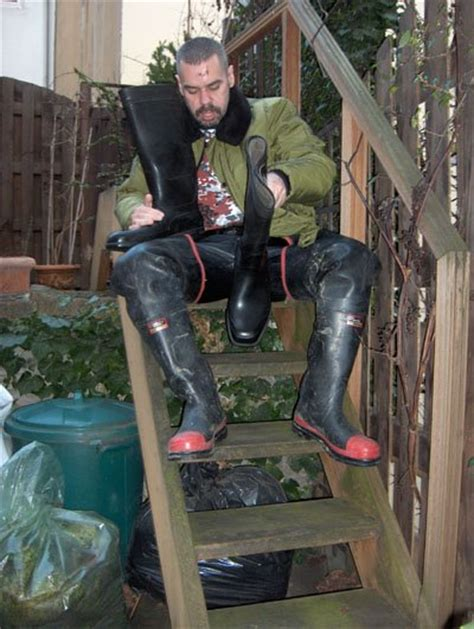 my rubber st celso junior travelling and boots rubber boots in st