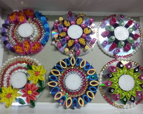 paper quilling crafts for khushi paper quilling paper craft hobby