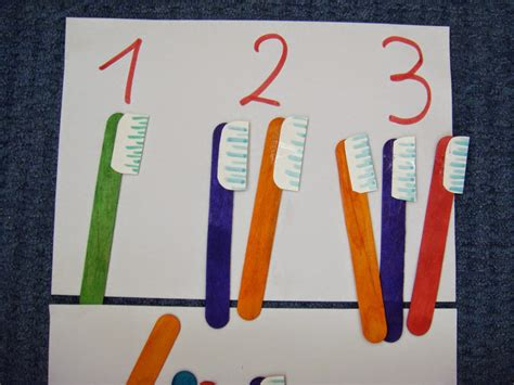 health crafts for preschool dental health theme activities 1 171 funnycrafts