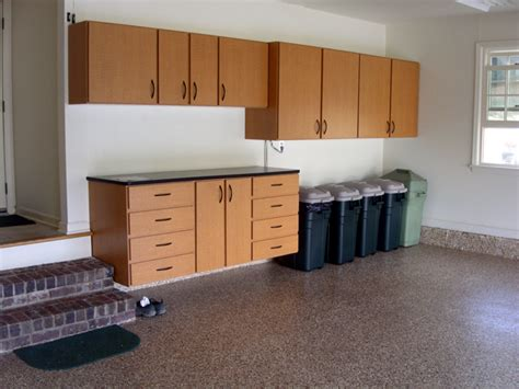 woodworking garage cabinets woodworking shop nj