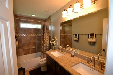 guest bathroom design guest bathroom designs peenmedia