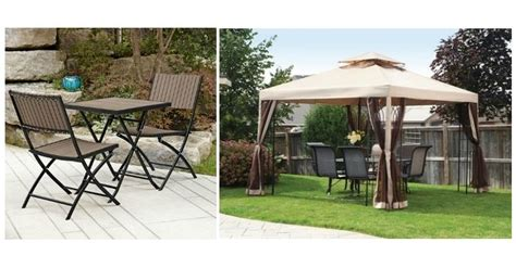 patio gazebo clearance patio gazebo clearance patio gazebo clearance gazeboss