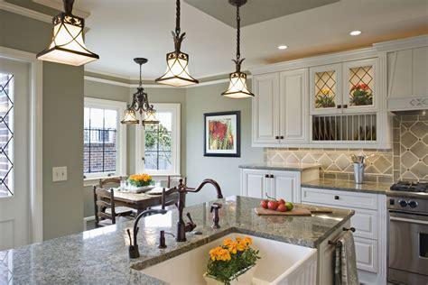 kitchen colours ideas gorgeous ideas kitchen colors ideas 28 kitchen colors