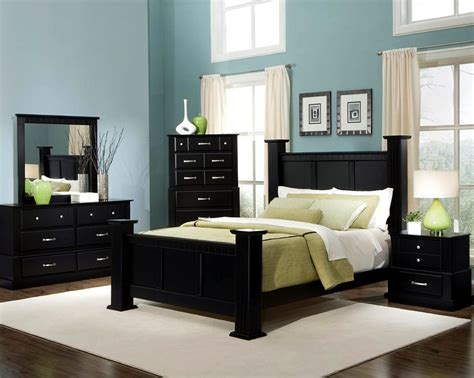 colors to paint bedroom furniture master bedroom paint colors with furniture master