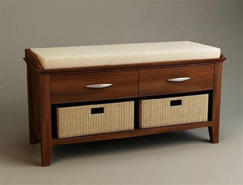 accent bedroom furniture bedroom 18 storage bench bedroom accent furniture ideas
