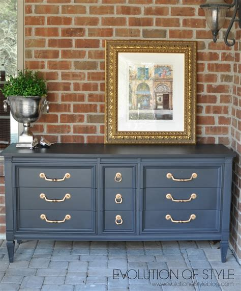 chalk paint colors howard dresser transformed with howard s one step paint