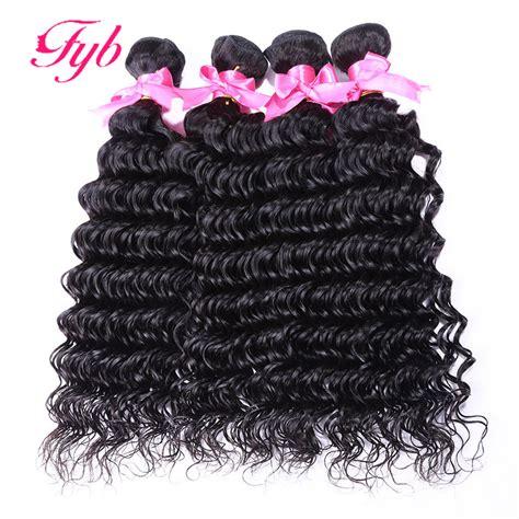 hair wholesale remy hair wholesale cheap hair wholesale human