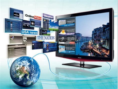 net tv tv cost effective and best possible entertainment