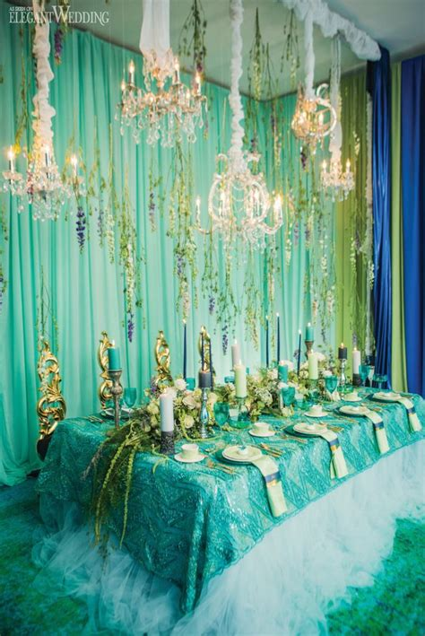 themed wedding decorations 25 best ideas about sweet 15 decorations on