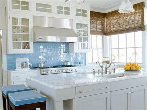 glass tile kitchen backsplash glass tile kitchen backsplash