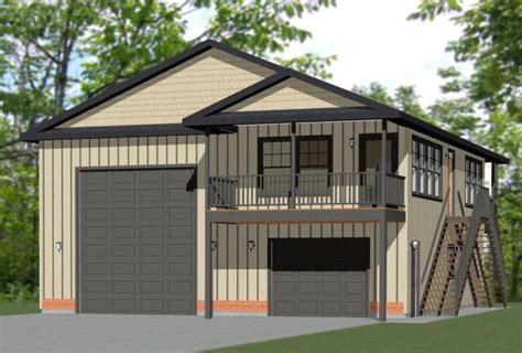 rv garage with apartment 25 best ideas about rv garage on rv garage
