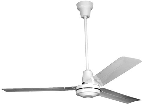 commercial outdoor ceiling fans commercial outdoor fans