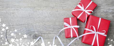 Der Besondere Garten Gutschein by Besondere Geschenke Zu Weihnachten Erlebnisse Mydays
