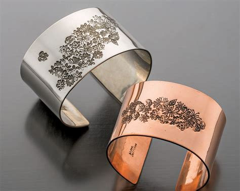 metal cuffs for jewelry metal sted cuffs jewelry daily free jewelry