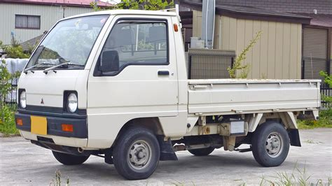Daihatsu Mini Truck Parts by Daihatsu Hijet Parts Mini Truck Parts