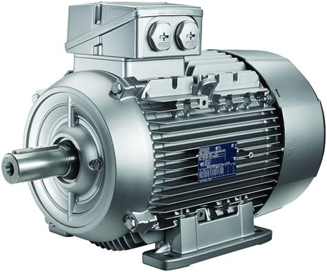 All Electric Motors by Motor Jumbok All Terrain Products