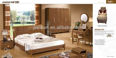 selling bedroom furniture selling bedroom furniture 28 images top selling