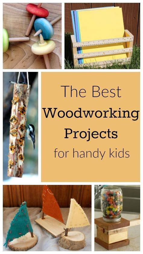 woodwork projects for students 25 great ideas about woodworking projects on