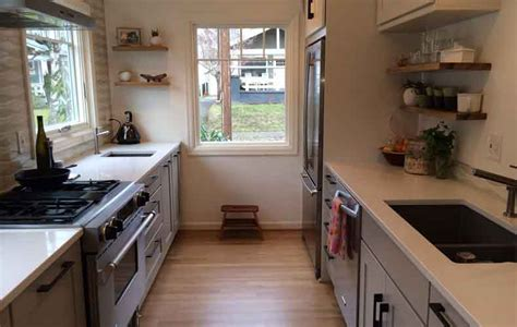 galley kitchen layouts ideas 12 small kitchen layouts for better space organization design and decorating ideas for your home