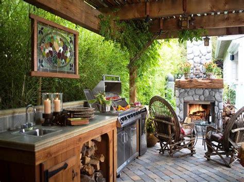 outdoor kitchen designers kitchen outdoor kitchen designs 15 outdoor kitchen