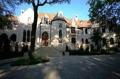 tony house tony romo of the dallas cowboys to buy toni guys mansion