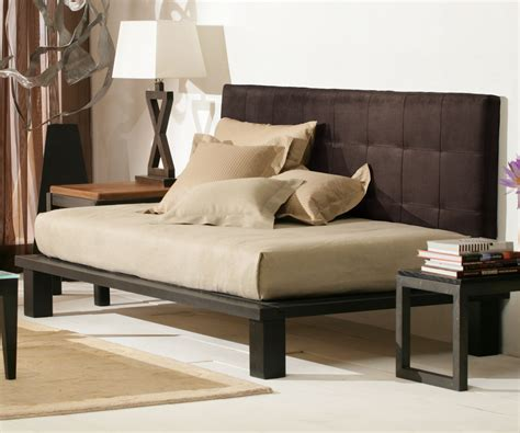 day bead modern daybeds