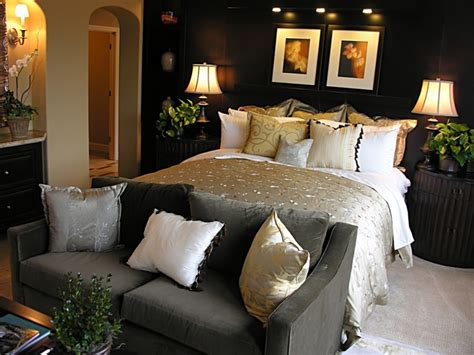 couples bedroom ideas small bedroom decorating ideas for couples bedroom