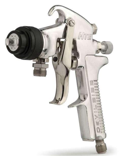 spray gun for woodworking hvlp spray guns for woodworking pdf woodworking