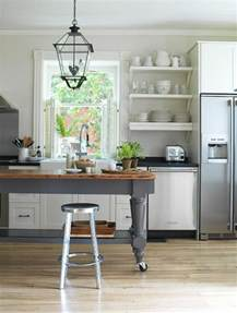 kitchen table island heir and space tables as kitchen islands
